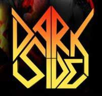 dark side logo
