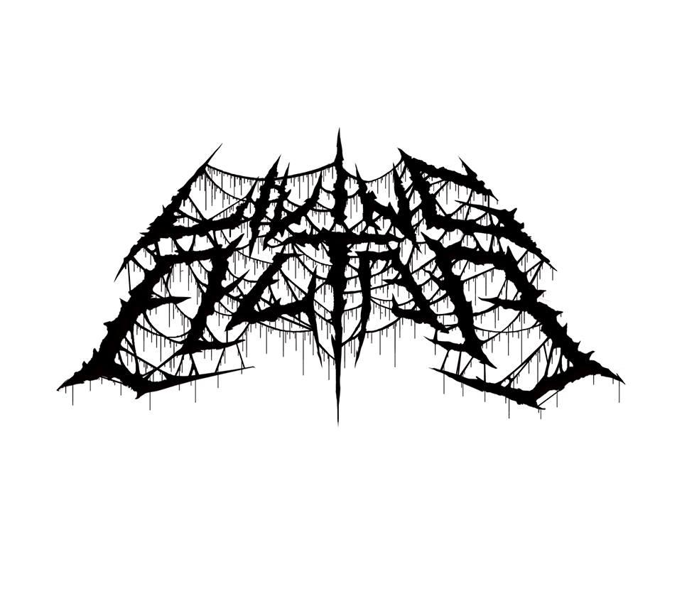 living altar logo