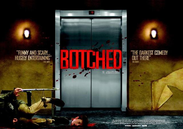 botched 2