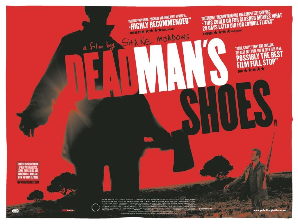 filmas dead mans shoes
