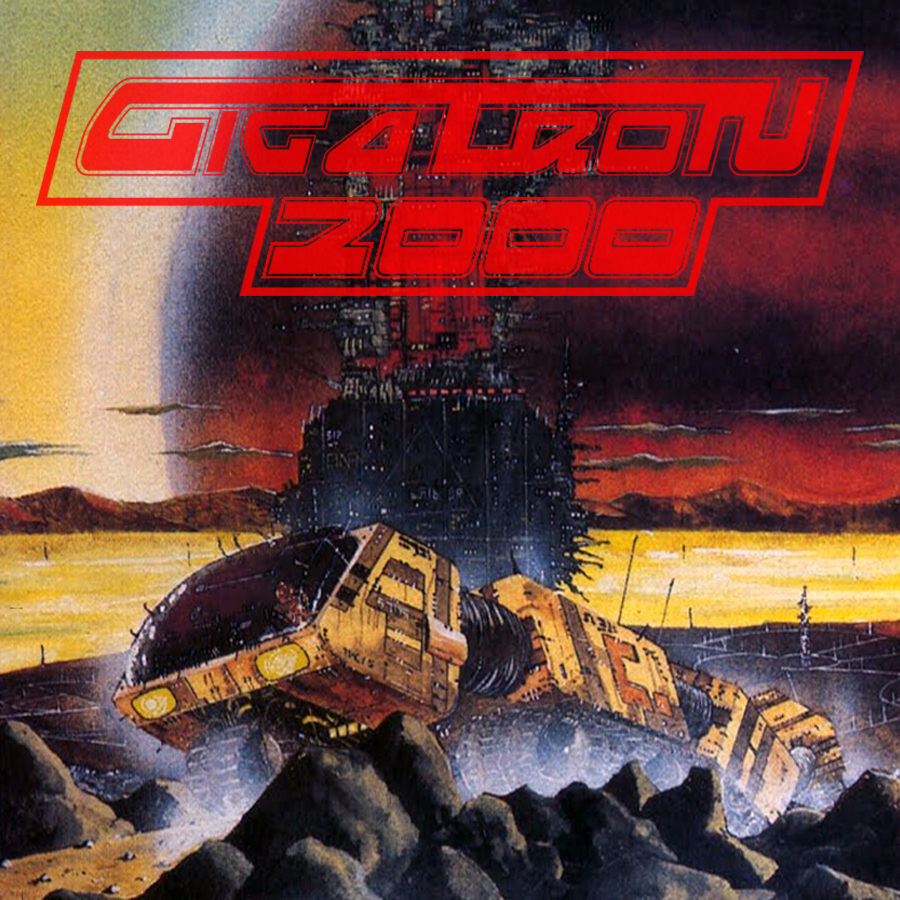 gigatron-2000-album-cover
