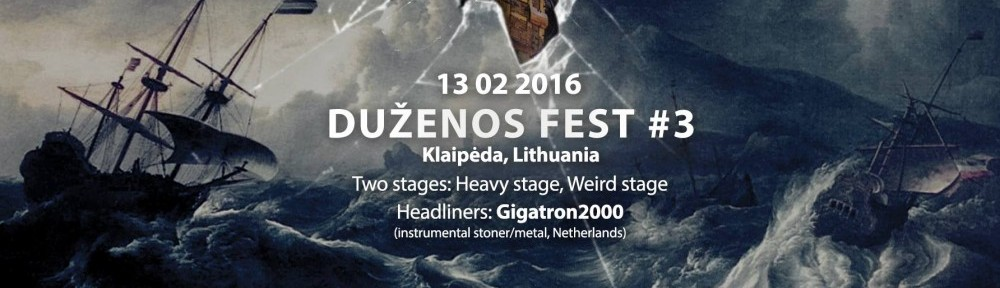 cropped-duzenos-fest-3-updated-FB-cover1.jpg