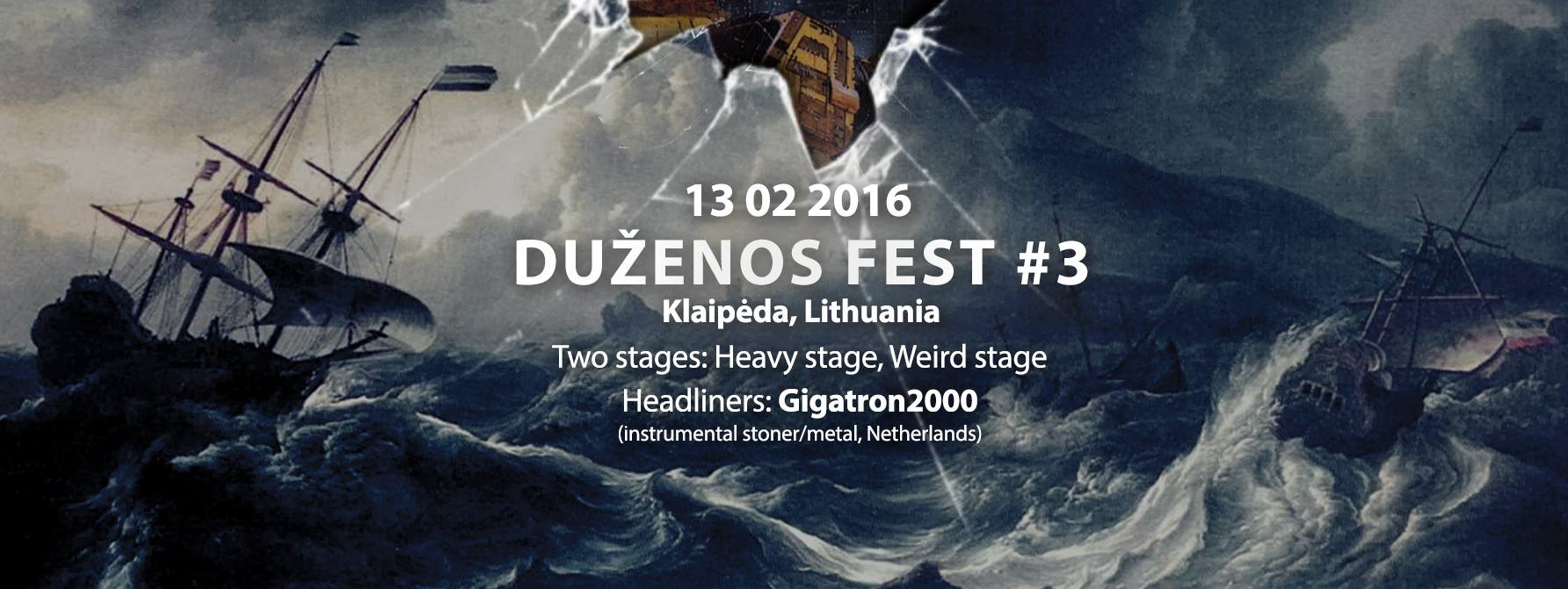 duzenos fest 3 updated FB cover