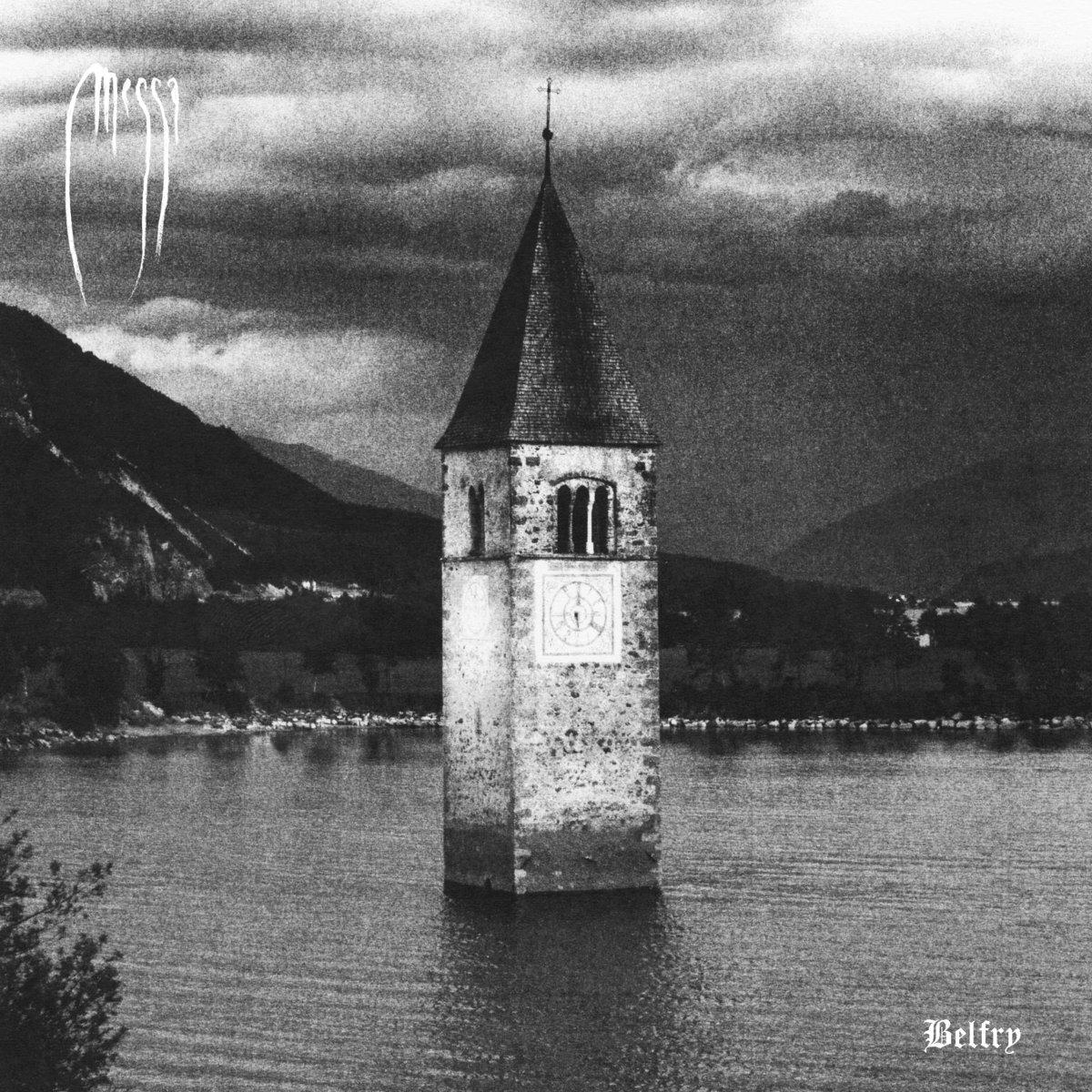 belfry-messa